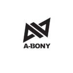 abony_yokkaichi
